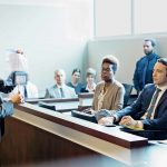 Ask These Questions When Hiring a Personal Injury Lawyer