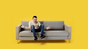 Major points to check before buying a sofa set