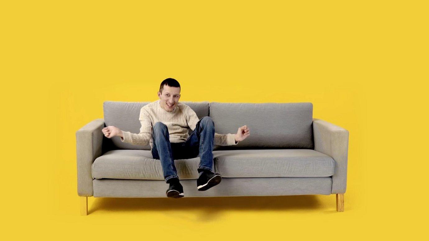 buy modular sofa