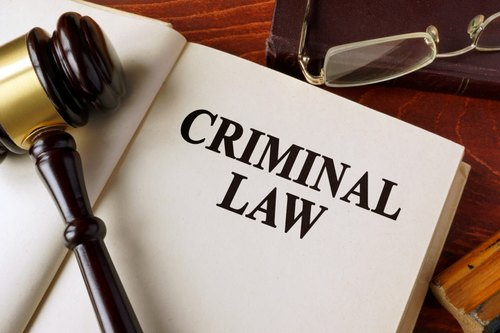 Without Distressing Hire A Talented Criminal Lawyer To Discharge From Crime Charges