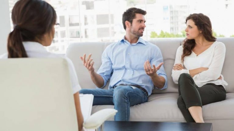 How to get the suitable online counselling for toxic relationships?
