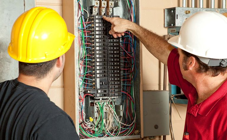 How To Select Handyman Jobs In The Woodlands, TxWho Works