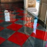 The Perfect Flooring Solution For A Perfect House